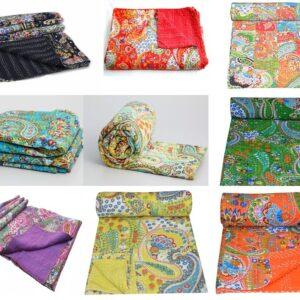 Wholesalekanthaquilt-kusumhandicraft-178