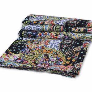 Wholesalekanthaquilt-kusumhandicraft-179