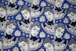 Wholesalekanthaquilt-kusumhandicraft-18
