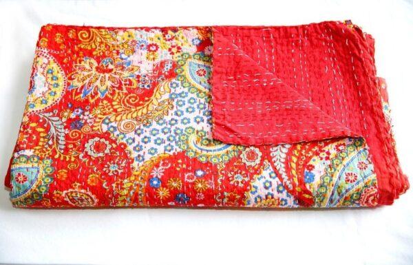 Wholesalekanthaquilt-kusumhandicraft-180