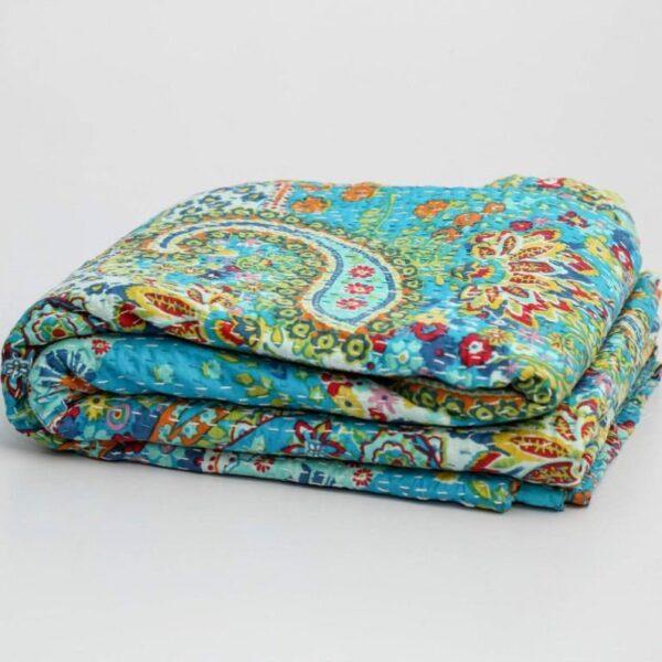 Wholesalekanthaquilt-kusumhandicraft-182