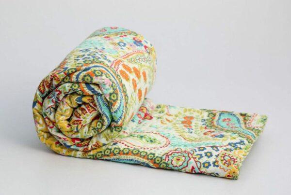 Wholesalekanthaquilt-kusumhandicraft-183