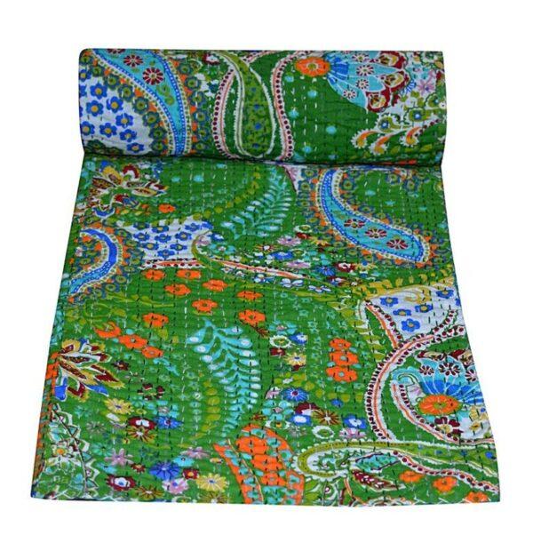 Wholesalekanthaquilt-kusumhandicraft-184