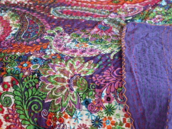 Wholesalekanthaquilt-kusumhandicraft-185