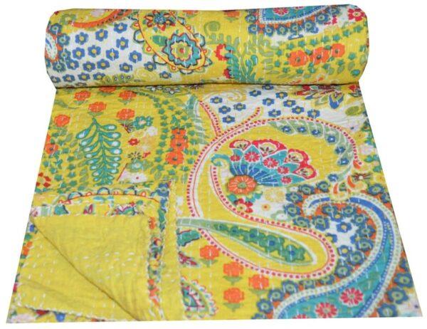 Wholesalekanthaquilt-kusumhandicraft-186