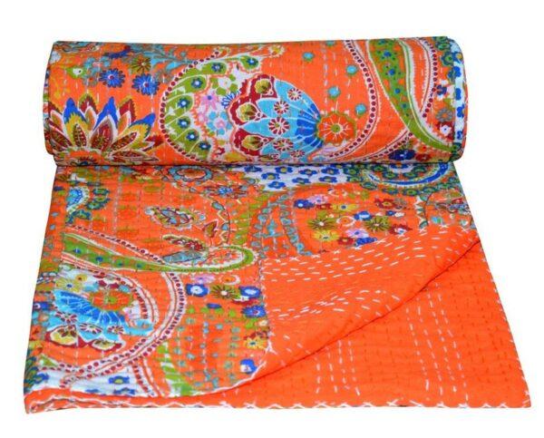 Wholesalekanthaquilt-kusumhandicraft-187