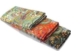 Wholesalekanthaquilt-kusumhandicraft-188