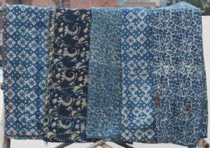 Wholesalekanthaquilt-kusumhandicraft-191