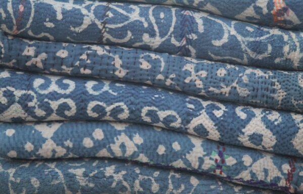 Wholesalekanthaquilt-kusumhandicraft-192
