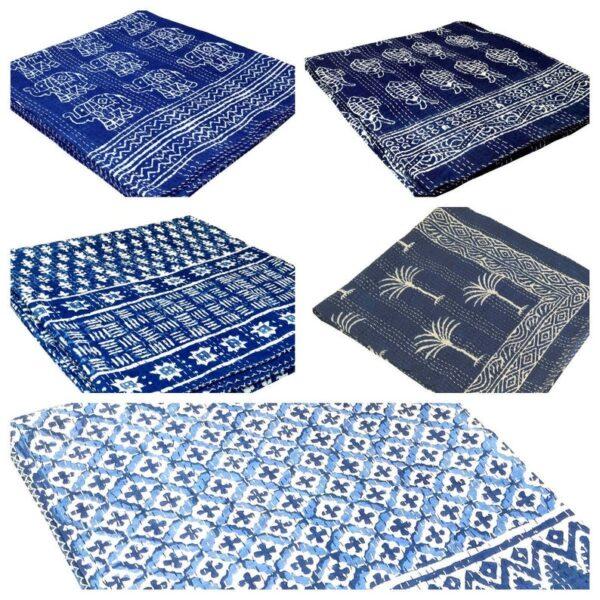 Wholesalekanthaquilt-kusumhandicraft-198