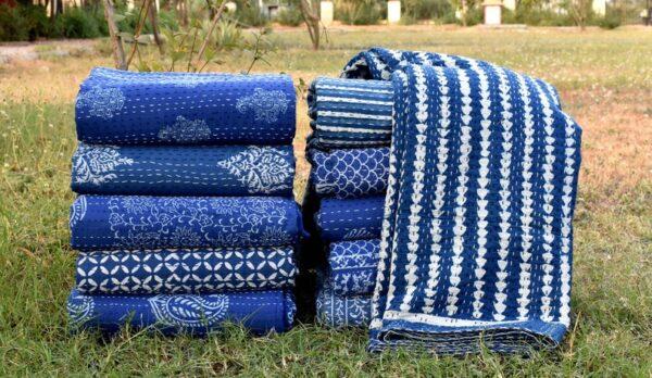 Wholesalekanthaquilt-kusumhandicraft-220