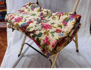 Wholesalekanthaquilt-kusumhandicraft-227