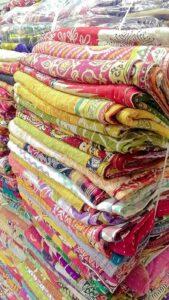 Wholesalekanthaquilt-kusumhandicraft-237