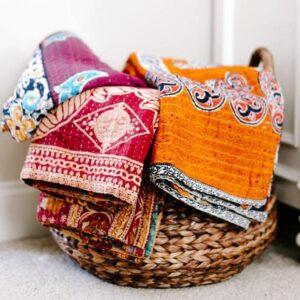 Wholesalekanthaquilt-kusumhandicraft-247