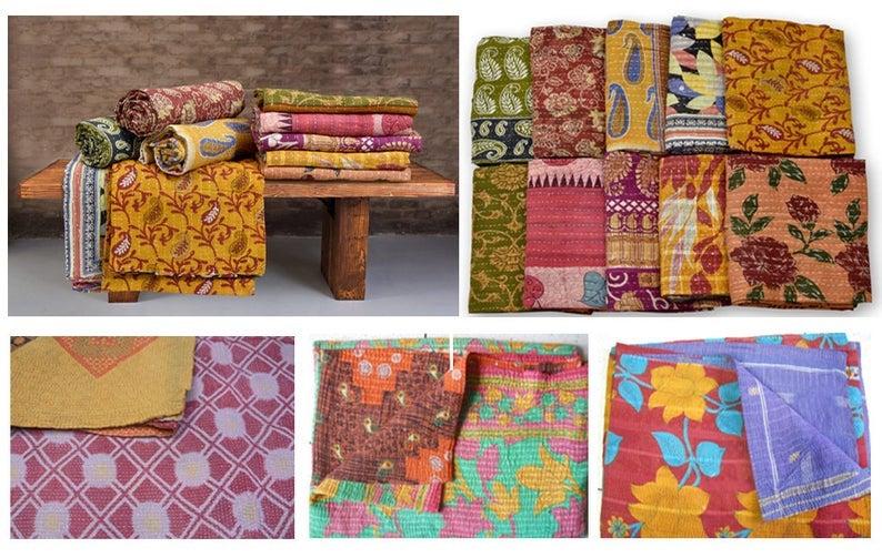 Wholesalekanthaquilt-kusumhandicraft-254