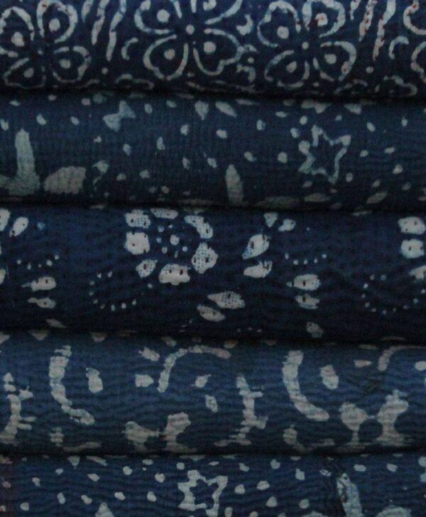 Wholesalekanthaquilt-kusumhandicraft-268
