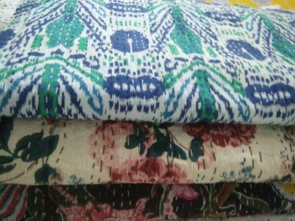 Wholesalekanthaquilt-kusumhandicraft-282