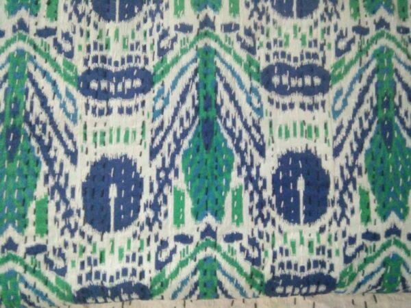 Wholesalekanthaquilt-kusumhandicraft-284