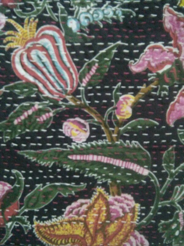 Wholesalekanthaquilt-kusumhandicraft-285