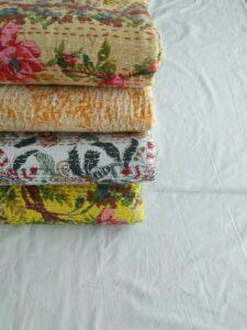 Wholesalekanthaquilt-kusumhandicraft-291