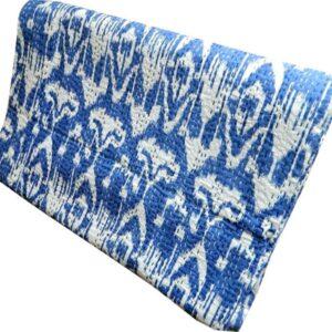Wholesalekanthaquilt-kusumhandicraft-294