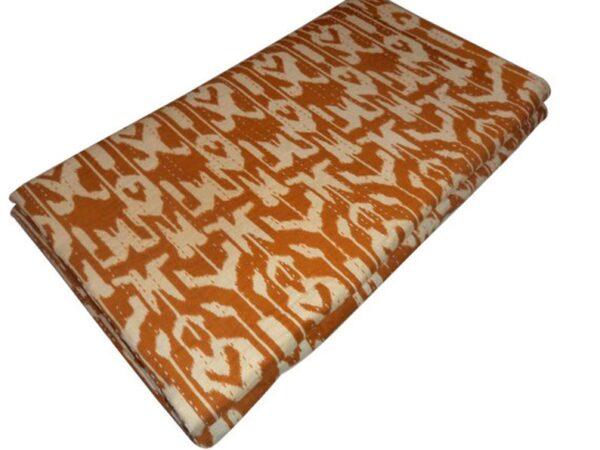 Wholesalekanthaquilt-kusumhandicraft-297