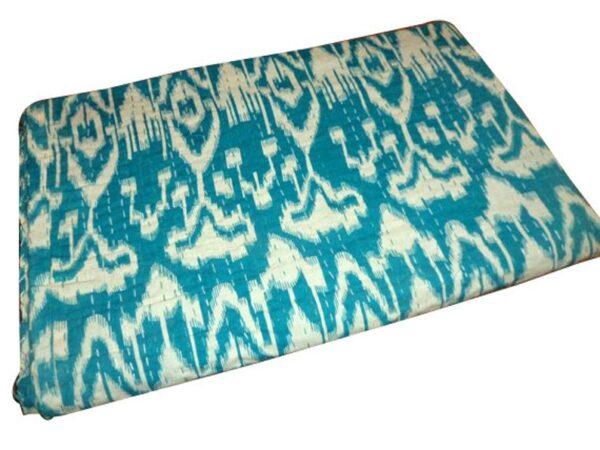 Wholesalekanthaquilt-kusumhandicraft-299