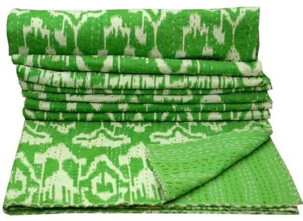 Wholesalekanthaquilt-kusumhandicraft-301