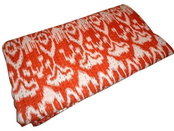 Wholesalekanthaquilt-kusumhandicraft-302