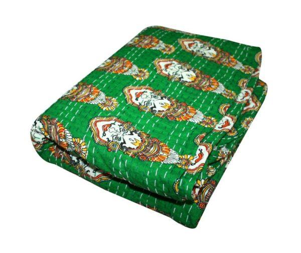 Wholesalekanthaquilt-kusumhandicraft-7