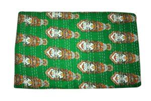 Wholesalekanthaquilt-kusumhandicraft-9