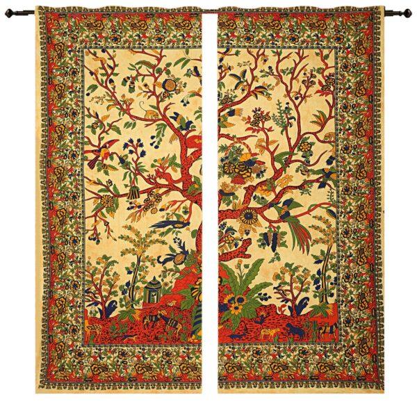 bedcover-kusumhandicrafts151pg.jp