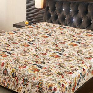 bedcover-kusumhandicrafts64pg.jp