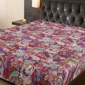 bedcover-kusumhandicrafts83pg.jp