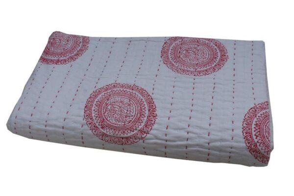 bedcover-kusumhandicrafts87pg