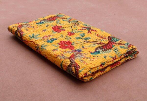 handmadeQuilt-Kusumhandicraft-108