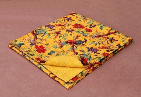 handmadeQuilt-Kusumhandicraft-109