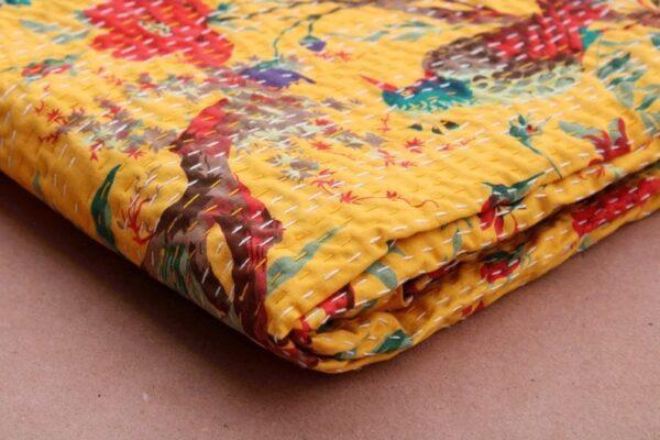 handmadeQuilt-Kusumhandicraft-110