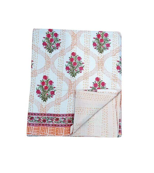handmadeQuilt-Kusumhandicraft-112
