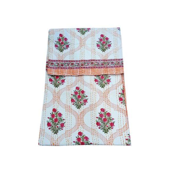 handmadeQuilt-Kusumhandicraft-113