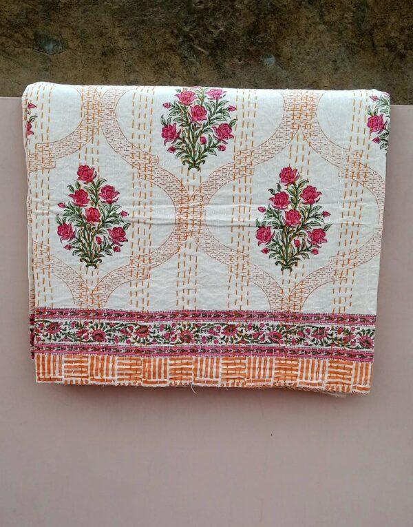 handmadeQuilt-Kusumhandicraft-115