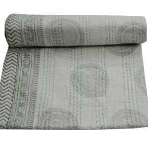 handmadeQuilt-Kusumhandicraft-116