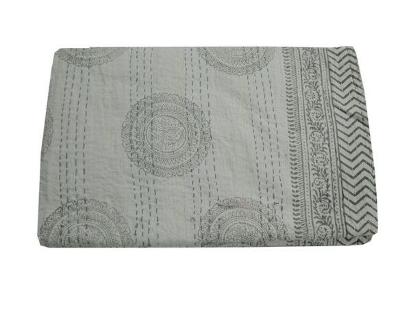 handmadeQuilt-Kusumhandicraft-117