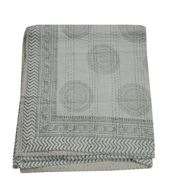 handmadeQuilt-Kusumhandicraft-118