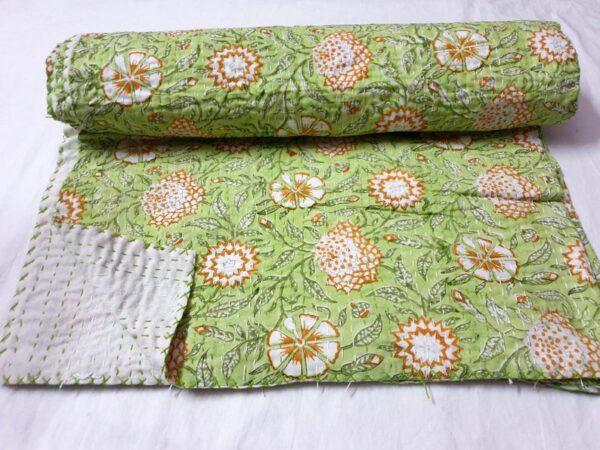 handmadeQuilt-Kusumhandicraft-120