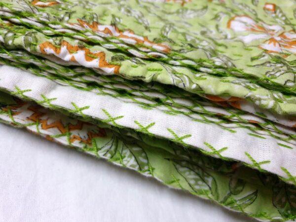 handmadeQuilt-Kusumhandicraft-121