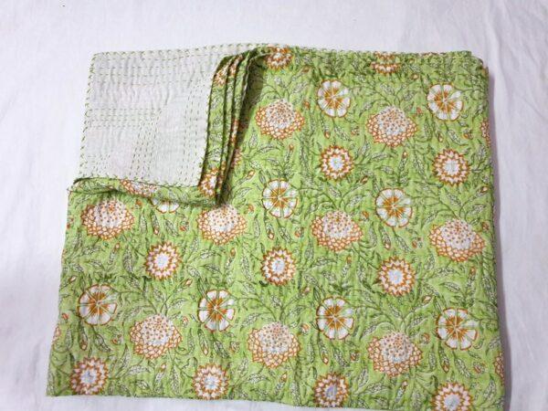 handmadeQuilt-Kusumhandicraft-123
