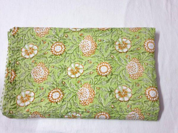 handmadeQuilt-Kusumhandicraft-125
