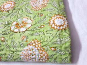 handmadeQuilt-Kusumhandicraft-126