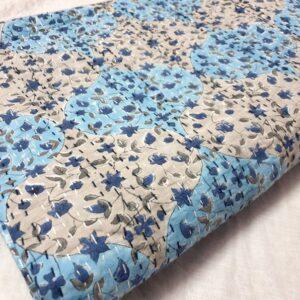 handmadeQuilt-Kusumhandicraft-134